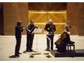 Quartetto Brodsky