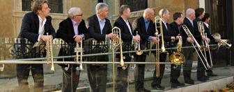 Ensemble & Orchestre