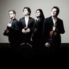 BELCEA QUARTET: I Quartetti di Schubert