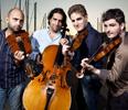 Esplorando Mozart : Quartetto di Cremona