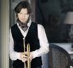 I MUSICI - SERGEJ NAKARIAKOV tromba