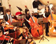 Musica PourParler - The Symphonic Musical