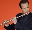 EMMANUEL PAHUD flauto