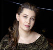 LILYA ZILBERSTEIN pianoforte