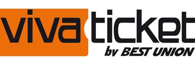 Come acquistare i biglietti