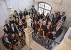 15/6: Youth Sinfonietta Isartal