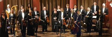 Stagione concertistica IUC