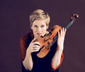 Bach - Isabelle Faust