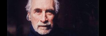 Frederic Rzewski - pianoforte