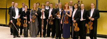 16/10 Inaugurazione I: Wiener Concert Verein