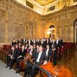 Inaugurazione Minerva - Wiener Concert-Verein