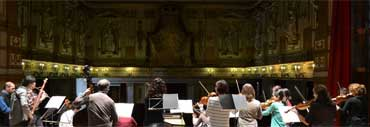19/10: I Concerti Brandeburghesi