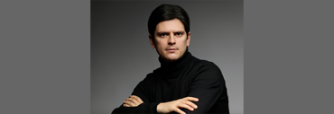 Trittico d'Autunno/Ivan Donchev