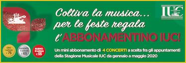Regala la Musica!