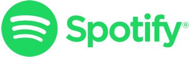 La IUC su Spotify