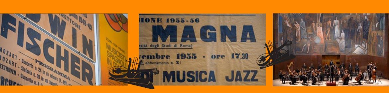 Francobollo celebrativo 75° anno della IUC