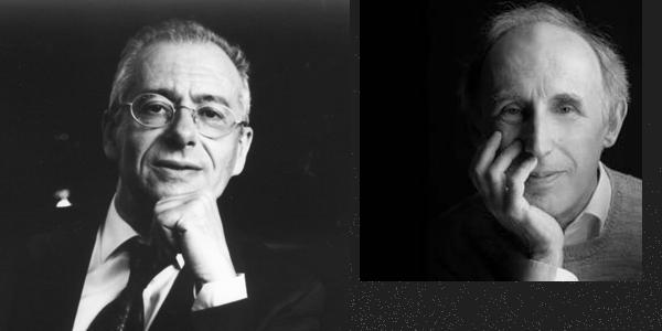 Absolute Stravinskij IUC